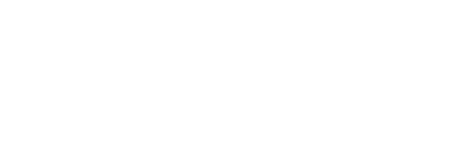 HAKUZEN GROUP